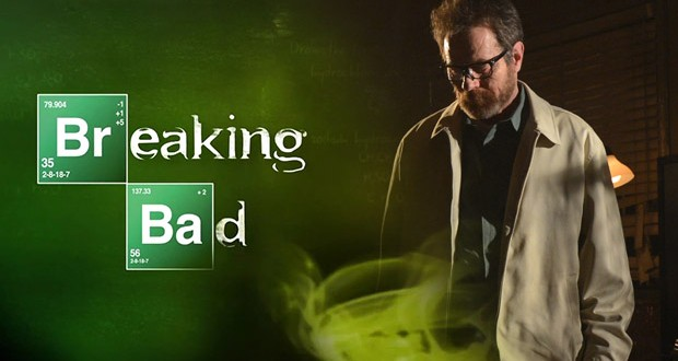 Breaking Bad - Temporada 5 capítulo 16 subtítulos 01