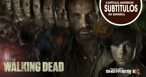 The-Walking-Dead-T4-Anterior