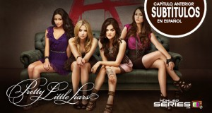 Pretty-Little-Liars-T5-Anterior