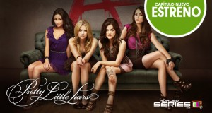 Pretty-Little-Liars-T5-Estreno
