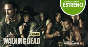 The-Walking-Dead-T5-Estreno