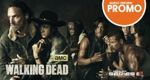 The-Walking-Dead-T5-Promo