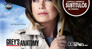 Greys-Anatomy-T12-Anterior